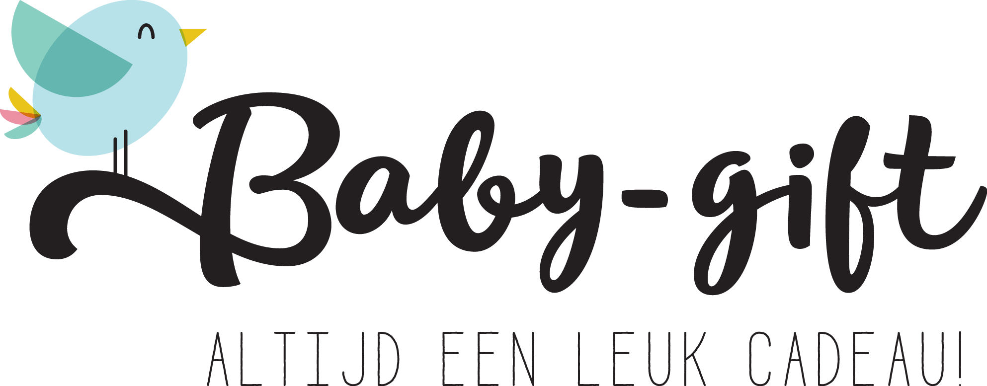 Baby-Gift.nl